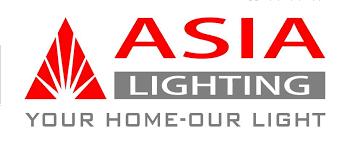 Đèn LED Asia | Đèn Asia Lighting Chất Lượng Cao